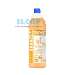 Preparat TopEfekt Oranż - Elcop Serwis
