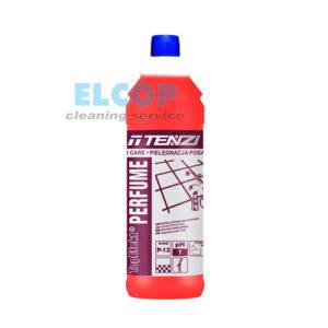 Preparat TopEfekt Perfume Amore - Elcop Serwis