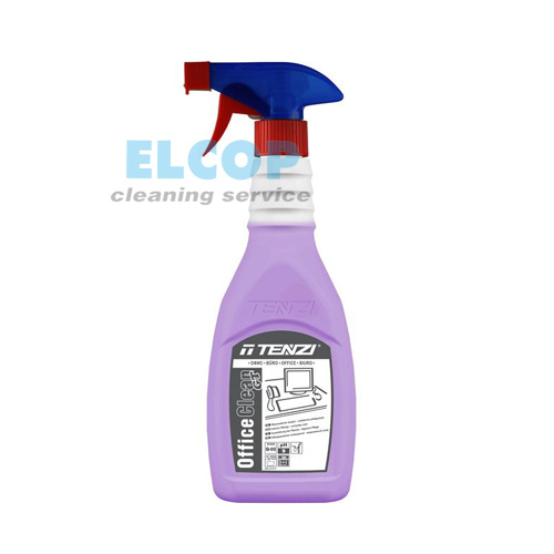 Office Clean GT 750ml ELCOP Serwis