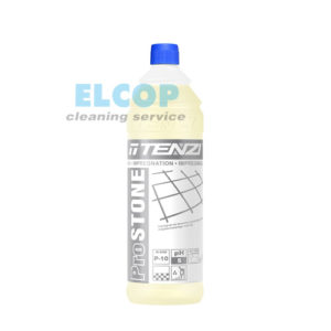 ProStone 1l ELCOP Serwis