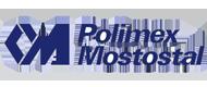 Polimex Mostostal