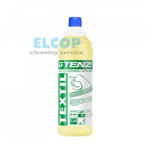 Textil 1l ELCOP Serwis