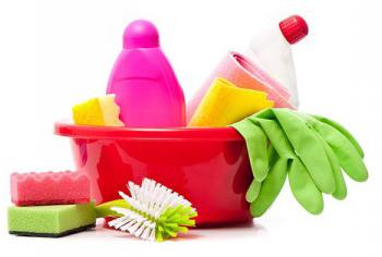 ELCOP profesjonalne usługi sprzątające